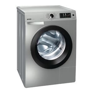 GORENJE - New Sensocare Washer and Electric Dryer