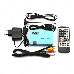 Digital-TV-Box-LCD-VGA-AV-Tuner-DVB-T-FreeView-Receiver-For-UK-SPC-0002