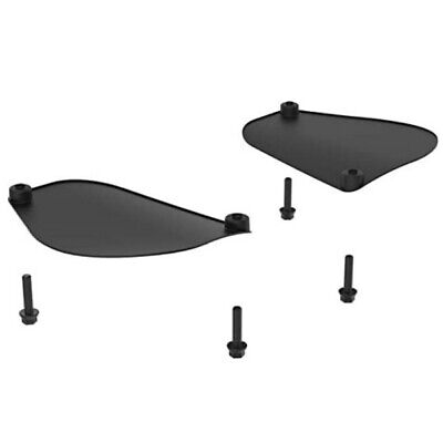Parrot Disco Antenna Covers Protectors