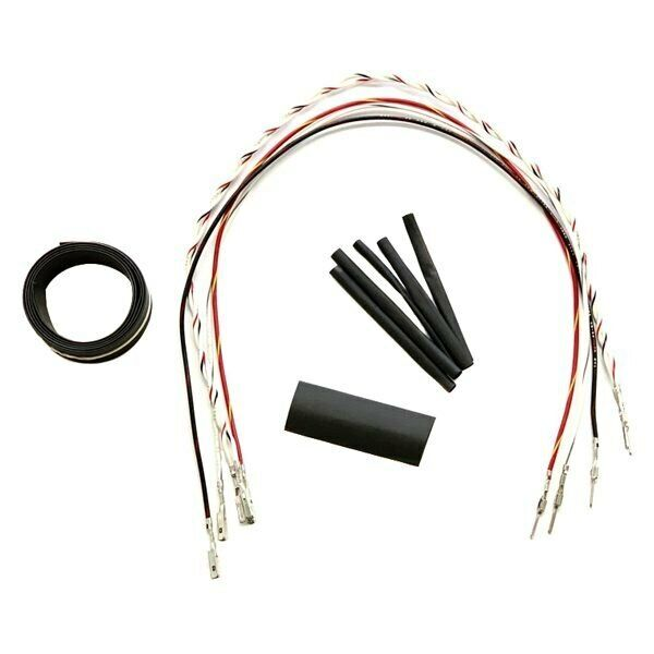 NAMZ Speedometer Extension Harness