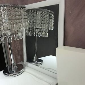 Glass Mirror Roselands Canterbury Area Preview