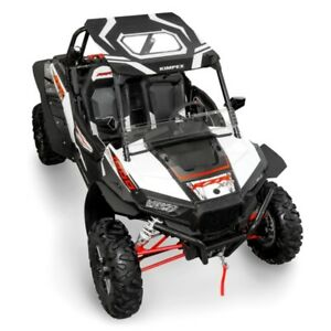Polaris RZR 900/1000 Style Sport Roof (NEW IN BOX)
