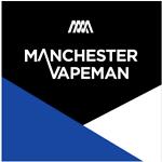 ManchesterVapeMan.com