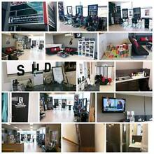 HAIRDRESSING BUSINESS SETUP FOR SALE! Roxburgh Park Hume Area Preview