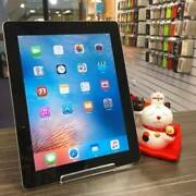MINT CONDITION IPAD 4 16GB WIFI BLACK WARRANTY INVOICE AU MODEL Pacific Pines Gold Coast City Preview