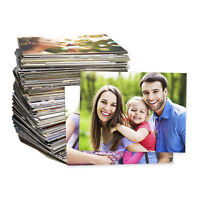 Photograph Scanning - SAVE YOUR MEMORIES!