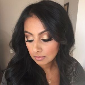 Makeup + service for any occasions  Strathcona County Edmonton Area image 1