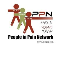 Lynn Valley Pain Self-Management Support Group