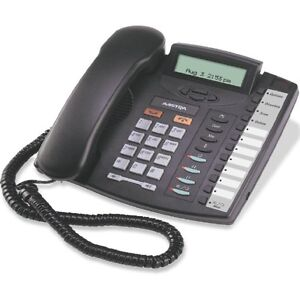 VOIP Aastra 9133I Phone.