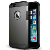 iPhone 6 Case Shock Proof Dual Layer Tough Armour for Sale!