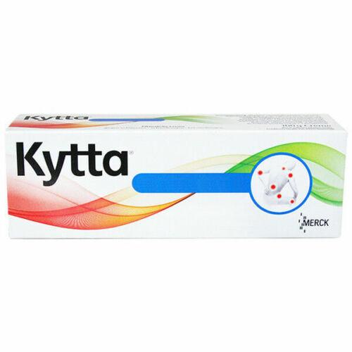 Kytta Cream 50/100/150g
