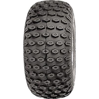 Two 25X12-9 ATV Tire Inner Tubes 25X12.0-9 25//12-9 25x12.00-9 TR6 Radial HD 2