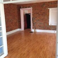Picton home for lease