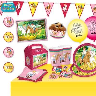 geburtstag Motto Partydeko, Themen für Kids (Kinder Geburtstag Themen)