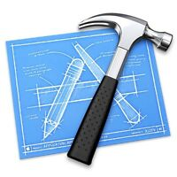 Experienced Xcode User Wanted