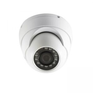 Professional HD-1080P Security Camera Package! Kitchener / Waterloo Kitchener Area image 3
