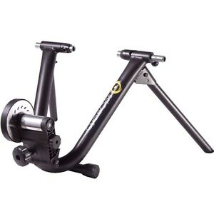 Cycle Ops Mag Trainer(indoor bike trainer)
