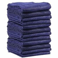 LIGHT & HEAVY DUTY MOVING BLANKETS,MOVING BOXES