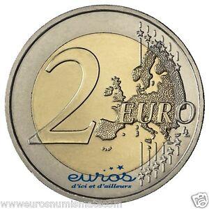 Toutes-les-pieces-de-2-euros-commemoratives-2014-a-prix-choc