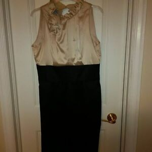 Formal Womens dresses Kitchener / Waterloo Kitchener Area image 1
