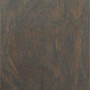 Extra Wide HICKORY Hardwood Flooring only $3.96sf London Ontario image 4