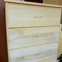 Bedroom Furniture for Painting