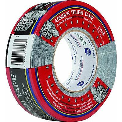 1.87x35yd Heavy-duty Duct Tape Intertape 86938 Professional Grade 12 Roll Pk