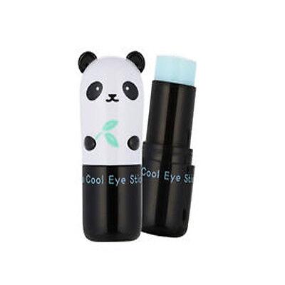 Lip Balm Amp Treatments Gt Ebayshopkorea Discover Korea On Ebay