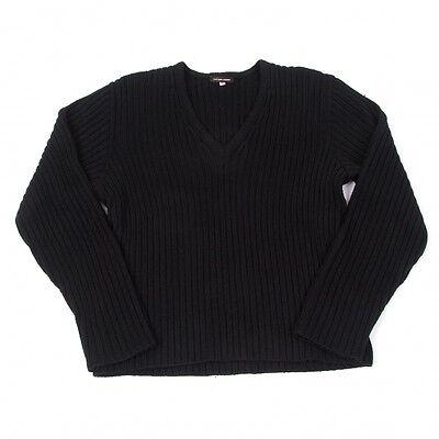 CoSTUMENATIONAL Knit Sweaters Size M(K-39538)
