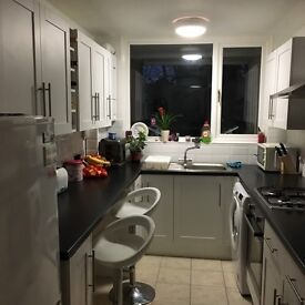 Lovely double room in Westbourne