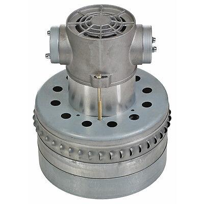 Tennant - Castex Nobles 45076 - Vac Motor 42v Dc 3 Stage