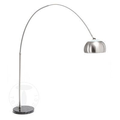 Lampada Ad Arco Base Marmo usato | vedi tutte i 69 prezzi!