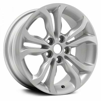 """New 16"""" x 7"""" Replacement Wheel Rim for 2019 2020 Chevrolet Cruze"""