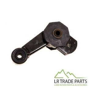 LAND ROVER FREELANDER 1 2.0 TD4 LOWER ENGINE MOUNT TIE ROD - KKH000070 (2001-06)