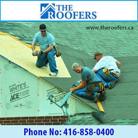 Protect Your Home Roof Using The Roofers Roofing Services