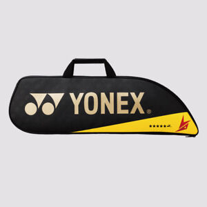 Various Badminton/Squash Racket Covers Yonex Victor Head Li Ning