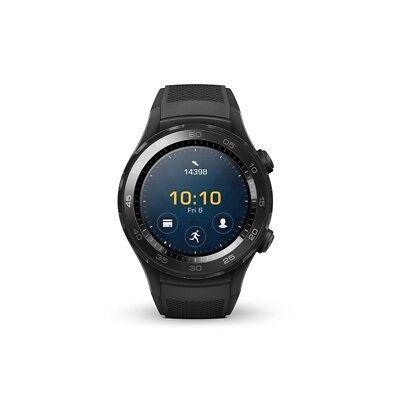 Huawei Watch 2 (Wi-Fi)