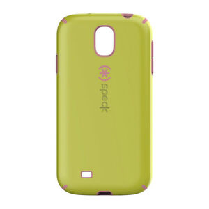 Speck Candyshell Case For The Samsung Galaxy s4 Cornwall Ontario image 3