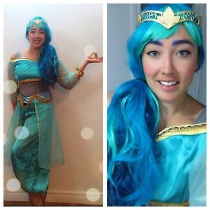 Princess parties shimmer and shine parties Equestria girls Peterborough Peterborough Area image 10