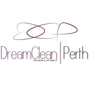 ◉END OF LEASE-VACATE CLEAN◉CARPET CLEAN◉WASTE DISPOSAL◉GARDENING Perth Perth City Area Preview