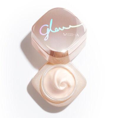 MISSHA Glow Skin Balm 50ml Korean Cosmetics