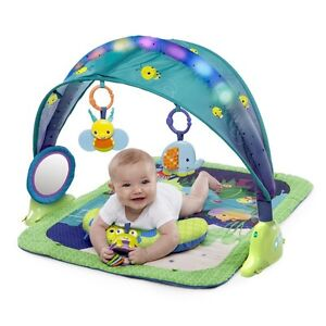 Baby items  (prices in description)