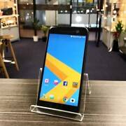 AS NEW CONDITION HTC 10 32GB BLACK AU MODEL UNLOCKED INVOICE Pacific Pines Gold Coast City Preview