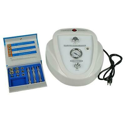 ZENY Pro Diamond Dermabrasion Microdermabrasion Safe Skin Peel Personal for sale  Shipping to Canada