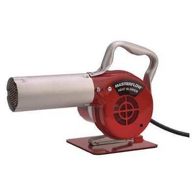 Heat Guncorded47 Cfm500 Degrees F120vac1680w Master Appliance Ah-501