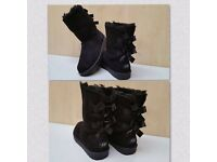 Ugg boots - sizes 3-8 UK - BULK BUY- WHOLESALE - SINGLES