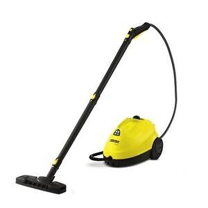 Steam Cleaner Steam MOP Steam Iron Floor Cleaner Tile Cleaner EBay
