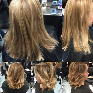 $50.00 off first time clients cut and colour  Strathcona County Edmonton Area image 7