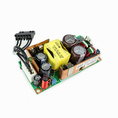 Philips - SURESIGNS VS & VM - Power Supply Module - 453564020471