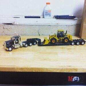 1:50 Scale Specialty Diecast For Sale @ The Diecast Union